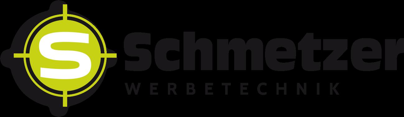 Holger Schmetzer Werbetechnik