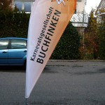 bsp_beachflag